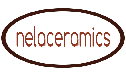 NelaCeramics - bringing art into function…