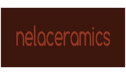 NelaCeramics - bringing art into function…